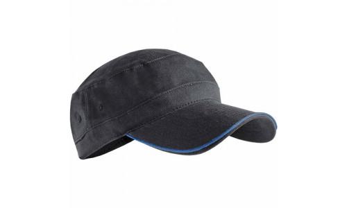 Cappellino trend Promozionali