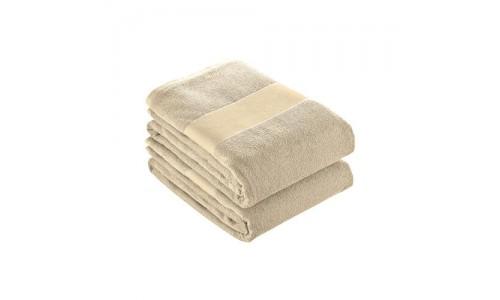 Asciugamano cotone extra 450g personalizzate