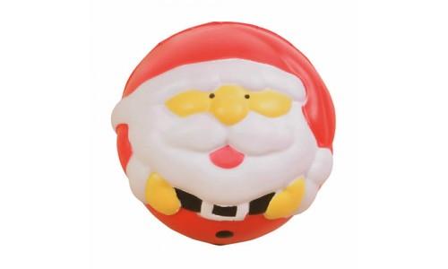 Babbo Natale antistress personalizzate