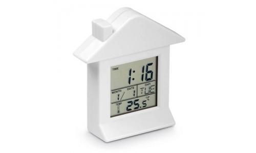 Orologio da tavolo HOME personalizzato