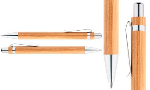 Penna a sfera HERA personalizzate