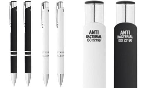 Penna BETA SAFE personalizzate