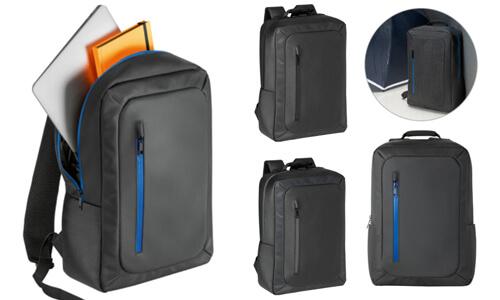 Zaino per portatile OSASCO personalizzate