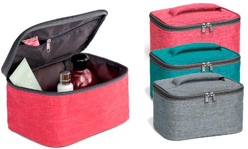 Beauty case ELIZA Personalizzali