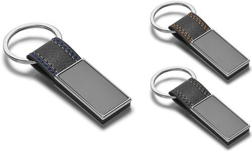 Portachiavi BALE personalizzabili