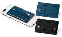 Porta carte di credito da cellulare FRANCK