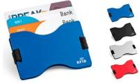 Porta carte di credito MULLER