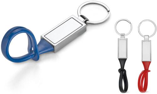 Portachiavi CLOVE personalizzabili