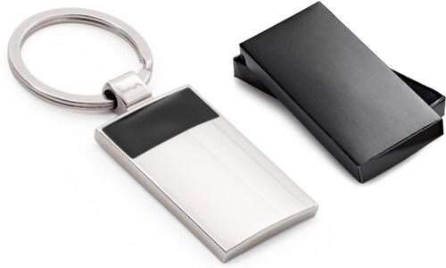 Portachiavi FLEMI personalizzabili