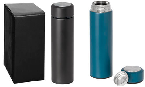 Thermos INGRAM personalizzate