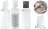 Gel igienizzante 50 ml SAFEEL