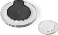 Caricatore wireless COUSTEAU