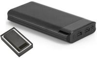 Power bank portatile RAMAN