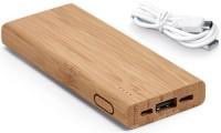 Batteria portatile KOHN