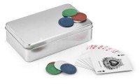 Gioco del poker EDDY