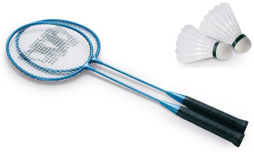 Set da badminton promozionale