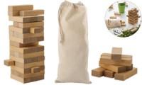 Gioco da tavolo in legno FLIK