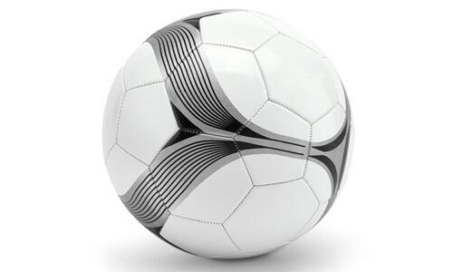 Pallone da calcio personalizzabili