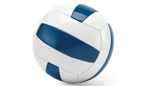 Pallone da pallavolo VOLEI promozionali