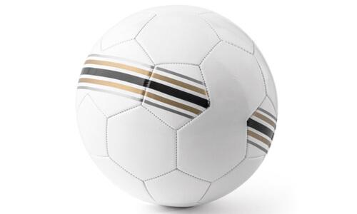 Pallone da calcio CROSSLINE personalizzati