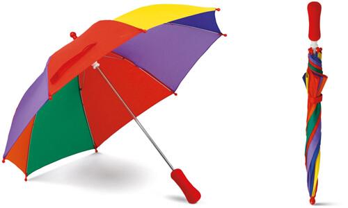 Ombrello BAMBI personalizzalo con la tua grafica
