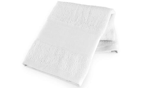 Asciugamano per sport GEHRIG promozionali