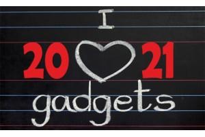 Analizziamo il mercato dei Gadget: tendenze ed opportunità per il 2021