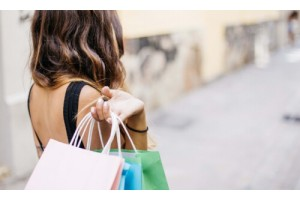 Come personalizzare una borsa promozionale: consigli e idee