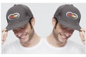 Cappellini Promozionali: quando usare questa tipologia di gadget?
