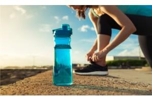 Tempo libero e sport: quale gadget scegliere?