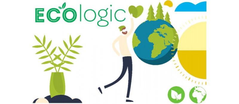 I nuovi materiali Ecologici per i Gadget Promozionali