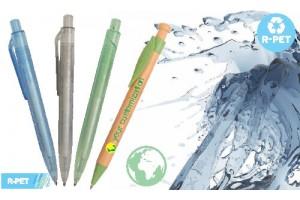 Penne personalizzate: un regalo ideale in ogni occasione