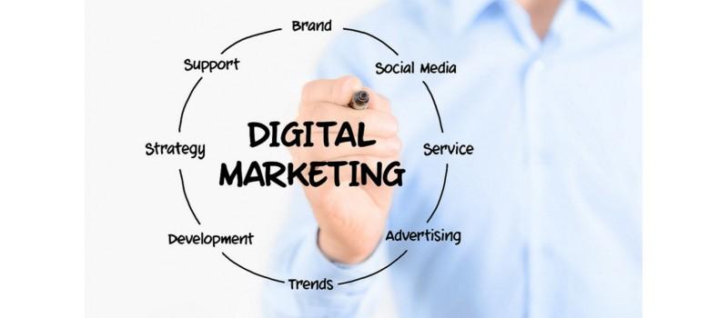 Strategia di marketing: dalla ideazione all'attuazione