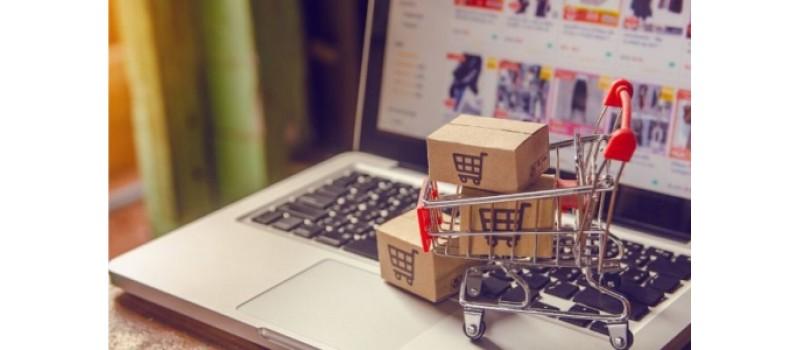Amazon: un canale di vendita alternativo sicuramente da testare per un'azienda