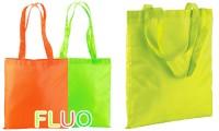 Shopper Fluo