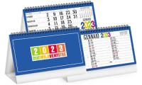 Calendari da tavolo  Swedish