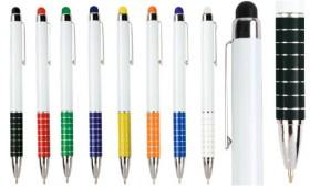 Penne promozionali