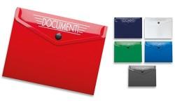 Porta Documenti