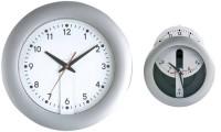 Orologi Jumbo