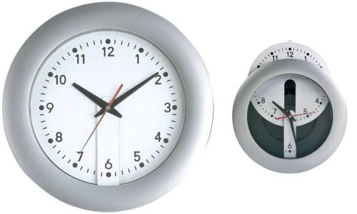 Orologi Jumbo Personalizzali con il tuo logo