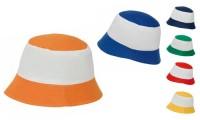 Cappellini miramare bicolore