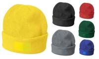 Cappellini concert pile nero