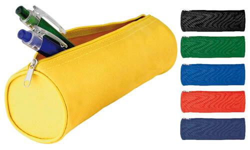 Porta penne tubolare personalizzato
