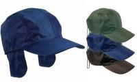 Cappellini  nylon