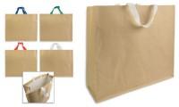 Shopper carta interno Polipropilene