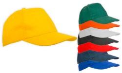 Cappellini Cotone