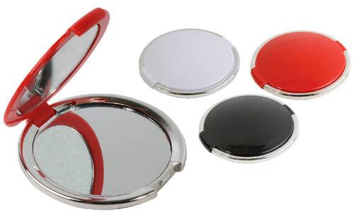 Specchietto due ingrandimenti personalizzabili