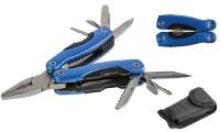 Set utensili pieghevole