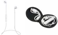 Auricolari stereo Bluetooth