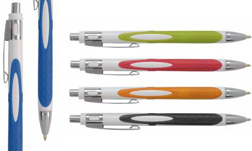 Penne con inchiostro ULV Personalizzali con il tuo logo